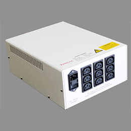 Medical Isolation Transformers