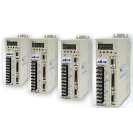 SDPLC Axis Controllers