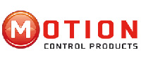 Motion Control Products Ltd