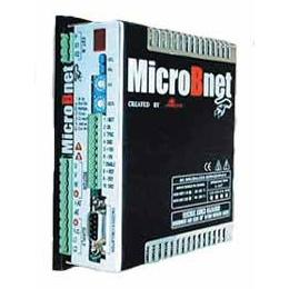 MCB Net Servo Drive