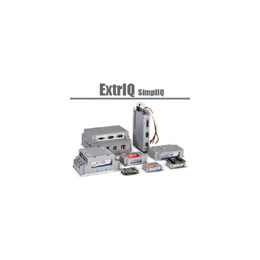DC Digital Servo Drives ExtrIQ with SimplIQ Core
