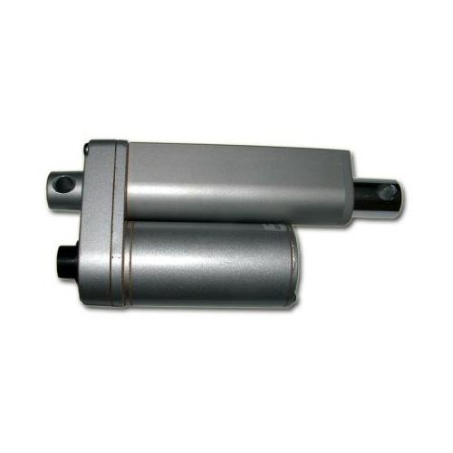 GD Linear Actuators