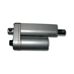 GD Linear Actuators