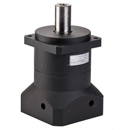 GNP Series Low-backlash Planetary Gearbox