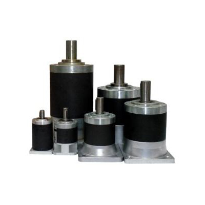 RE Series Planetary Gearbox