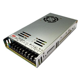 RSP Series Switch-mode Power Supplies