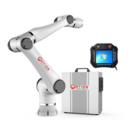 Elfin Collaborative Robots
