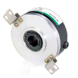 Incremental Encoder Hollow Shaft Type H88-18 Series