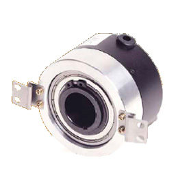 Incremental Encoder Hollow Shaft Type H88-30B Series
