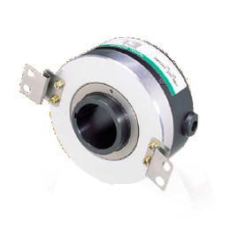 Incremental Encoder Hollow Shaft Type H88-30C Series