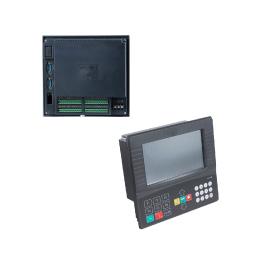HMI & PLC Controllers - MCP-XMP2-32 R/T-E