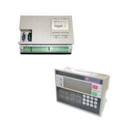 HMI & PLC Controllers - MCP-XMP3-18RT-C