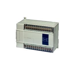 HMI & PLC Controllers - MCP-XC5-32T-E