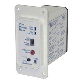 pump monitor relay pmr1