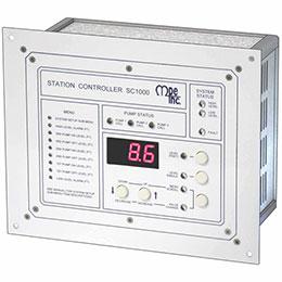 station controller sc1000