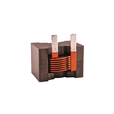 High Current |Fixed Inductors|Flat Wire