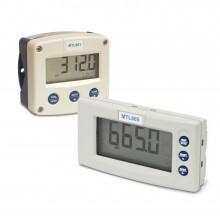 Intrinsically Safe Indicators-MTL660 range