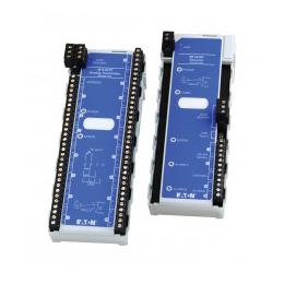 MTL830C Temperature Multiplexer system