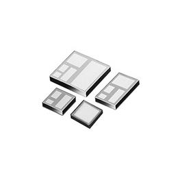 Single Layer Microchip Capacitors