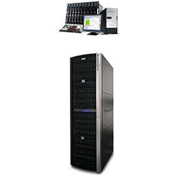 NanoCD Suite