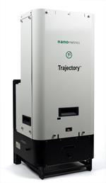 Trajectory T3