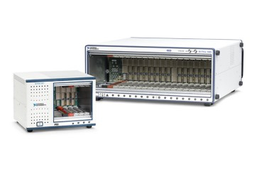 PXI Chassis