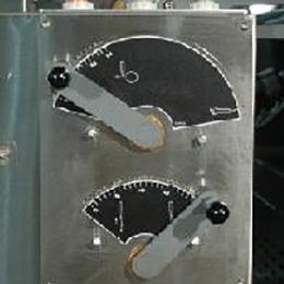 Pak Nit II e3-Compactor