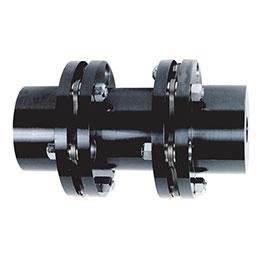flexible disc couplings