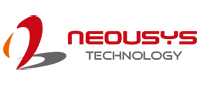 Neousys Technology Inc.