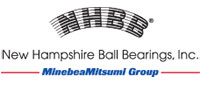 New Hampshire Ball Bearings, Inc.