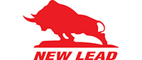 New Lead Engineering Pte Ltd