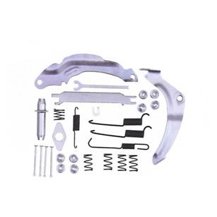 Forklift Spare Parts - Brake Assy Kits