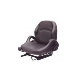Forklift Spare Parts - Forklift Seats
