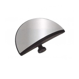 Forklift Spare Parts - Rear View Mirror