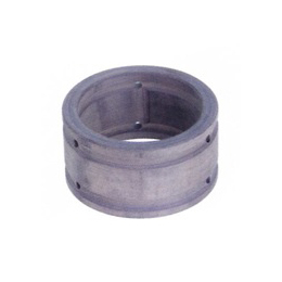 Forklift Spare Parts - Steer Axle Bushing