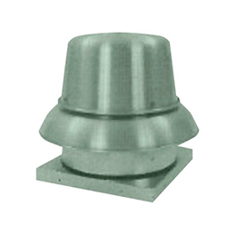 Centrifugal Roof Ventilators