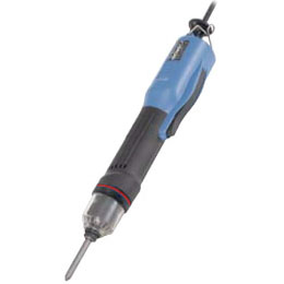 Dlv30hl-mkg electric screwdrivers
