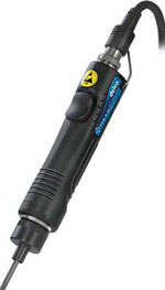 DLV7420A-BME Electric Screwdrivers