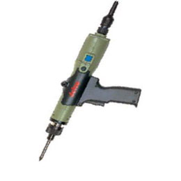 Dlv8550-mke electric screwdrivers