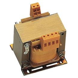 Isolating transformers-SU