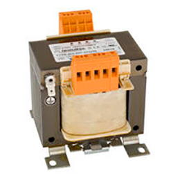 Isolating transformers-SUL