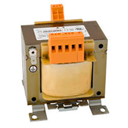 Safety isolating transformers-SUL