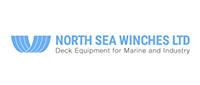 North Sea Winches Limited