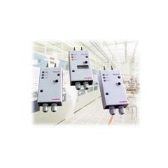 PascalST Pressure Sensors
