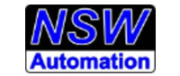 NSW Automation Sdn Bhd