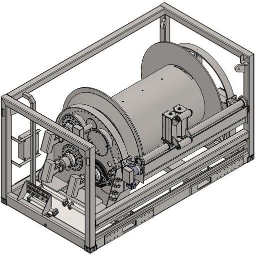 Winches-Co 121004 1+2