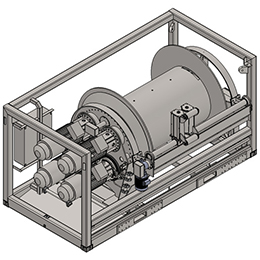 Winches-co 121004 3-4