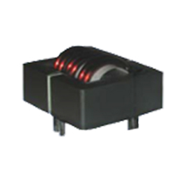 hc series power inductors