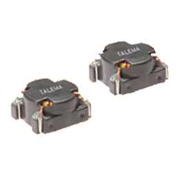sc series power inductors