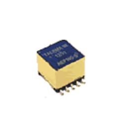 sdsl-shdsl transformers for infineon chipsets